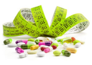 Information for those who are thinking about what to buy in a weight loss pharmacy